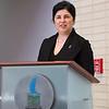 051515 Business Pre-Commencement Reception-0065