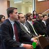 051515 Business Pre-Commencement Reception-0043