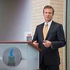 051515 Business Pre-Commencement Reception-0037
