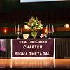 051515 Sigma Theta Tau-0024