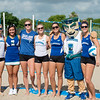 061215_SandVolleyballGrandOpening-5261