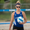 061215_SandVolleyballGrandOpening-5348