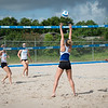 061215_SandVolleyballGrandOpening-5340