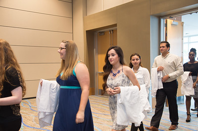 062415_WhiteCoatCeremony-0018