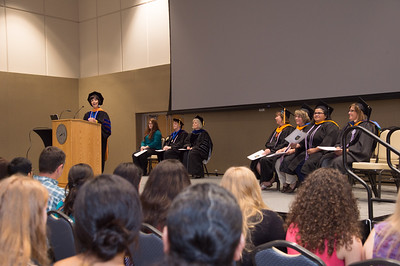 062415_WhiteCoatCeremony-0045