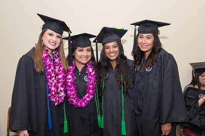 080815_SummerCommencement-1505