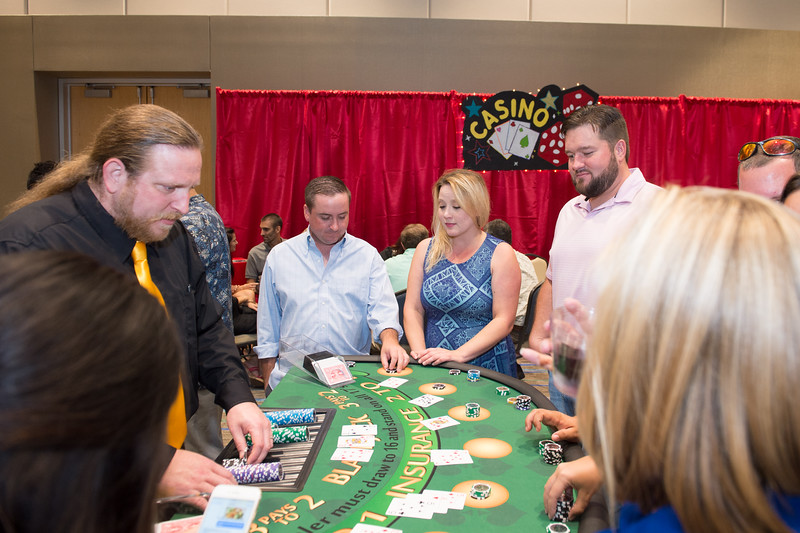 081015_CasinoNight-2993