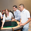 081015_CasinoNight-2975