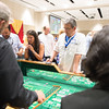 081015_CasinoNight-3033