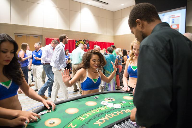 081015_CasinoNight-3038