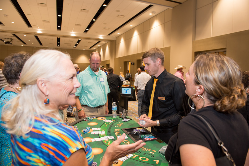 081015_CasinoNight-2996