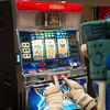 081015_CasinoNight-2756