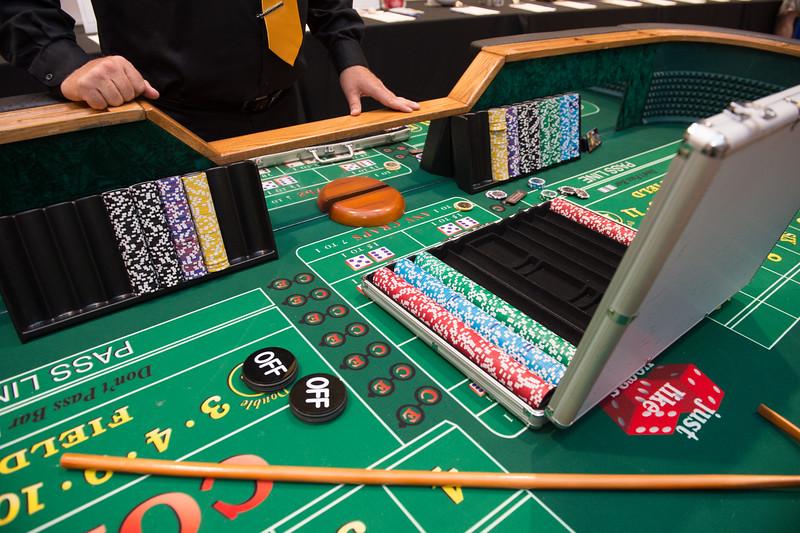 081015_CasinoNight-2663