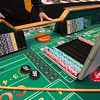 081015_CasinoNight-2663