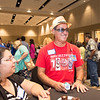 081015_CasinoNight-2861