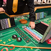 081015_CasinoNight-2665