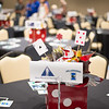 081015_CasinoNight-3788