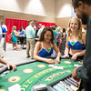 081015_CasinoNight-3035