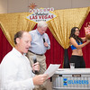 081015_CasinoNight-2935