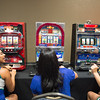 081015_CasinoNight-3014