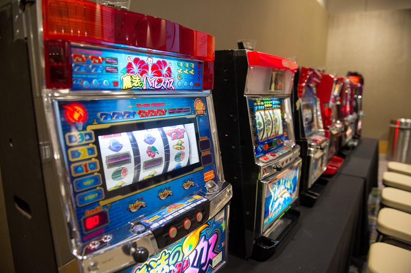 081015_CasinoNight-2660