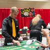 081015_CasinoNight-2777