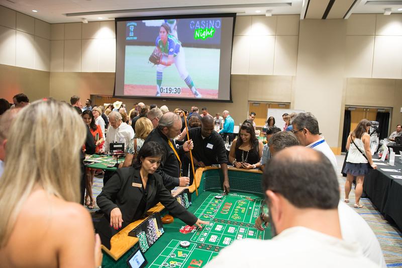 081015_CasinoNight-3023