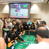 081015_CasinoNight-3023