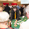 081015_CasinoNight-2840