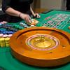 081015_CasinoNight-2728