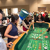 081015_CasinoNight-2843