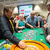 081015_CasinoNight-2989