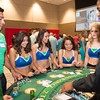 081015_CasinoNight-2985