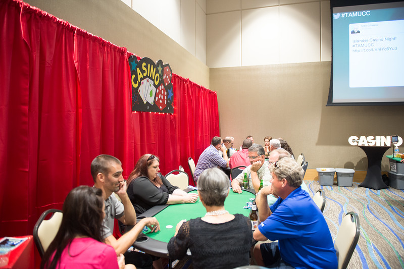 081015_CasinoNight-3002