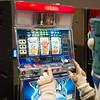 081015_CasinoNight-2758