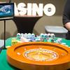 081015_CasinoNight-2730