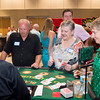 081015_CasinoNight-2986
