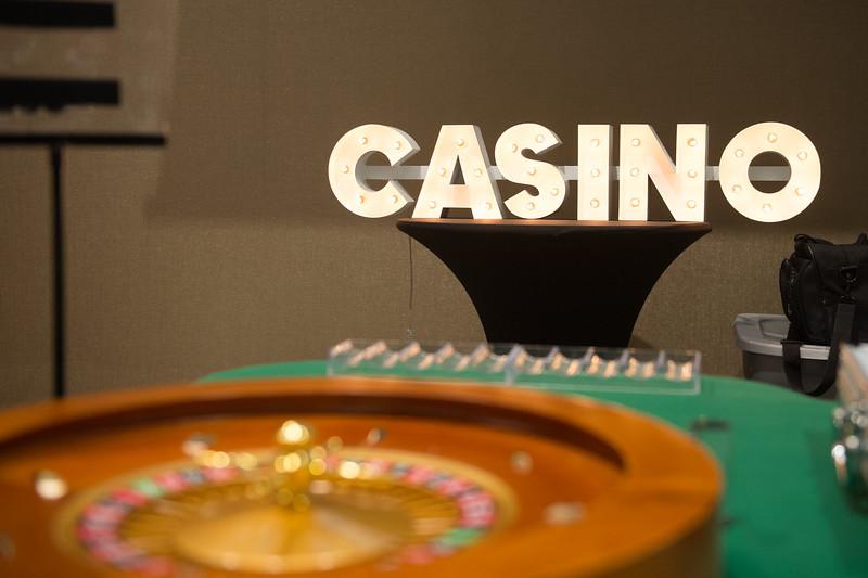 081015_CasinoNight-2659