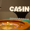 081015_CasinoNight-2659