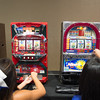 081015_CasinoNight-3010
