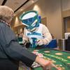 081015_CasinoNight-2701