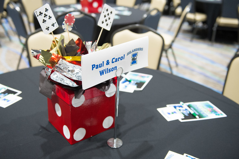 081015_CasinoNight-2655
