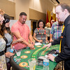 081015_CasinoNight-2972