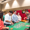 081015_CasinoNight-2837