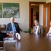 081715_PresidentDaryani_Meeting-4476