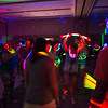 082415_GlowParty-2661