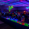 082415_GlowParty-2631