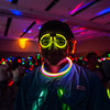 082415_GlowParty-2656