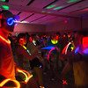 082415_GlowParty-2654