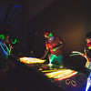 082415_GlowParty-2680